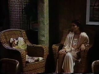 trópico del deseo (1979)