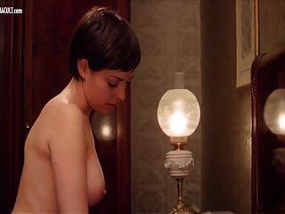 lina romay escenas lesbianas compilacion vol. 2