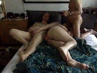 bisexual maduro