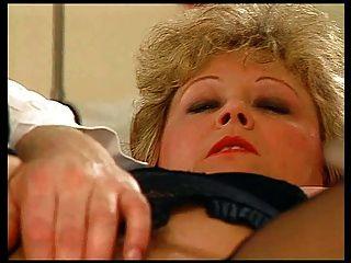 tratamiento especial para pacientes maduros