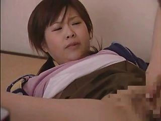 historia de amor japonesa 214