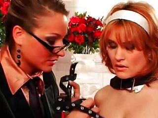 escena lesbiana favorita no.3
