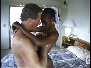 preciosas mujeres negras follando hombres blancos 4