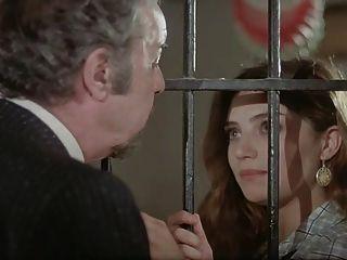 ese obscuro objeto del deseo (1977)