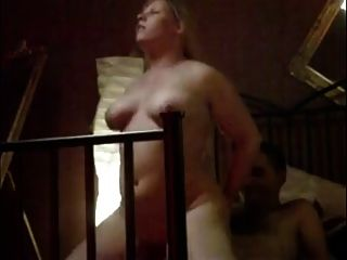 esposa orgasmos calientes