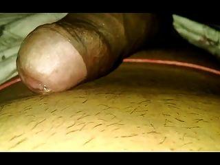 novia de puta con cum