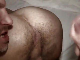 fuck suck rim y cum 72