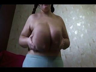 mega pechos