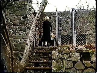 justine una cuestión de inocencia (1980)