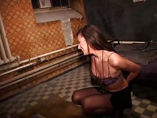 escenas de pis favoritas dona lucia # 5