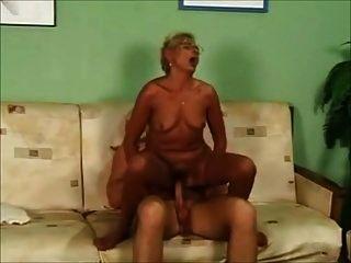 cum para mujeres encantadoras 9