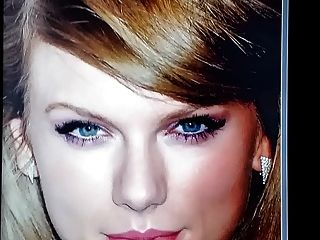 taylor swift cumtribute enorme