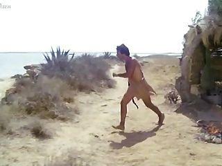 edwige fenech escena desnuda compilación volumen 2