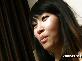 korea1818.com, literalmente, fumar bebé caliente coreano