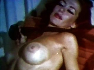 thundertits vintage maduras big boobs striptease medias