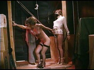 bondage muñecas vintage chicas cautivas en bondage bdsm