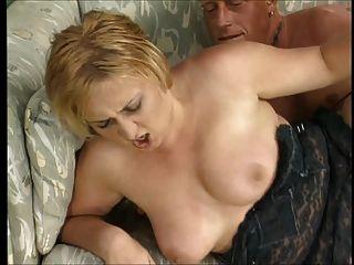 Crema anal alemana