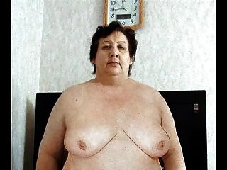 abuelita vestida desnuda! ¡animación!