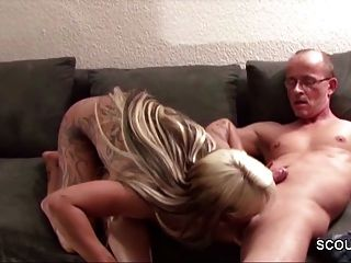 Sell your wife porn