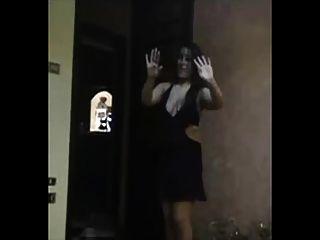 danza árabe esposa 3