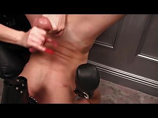 uñas largas strapon mistress nice slow mo