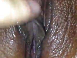 gf húmedo indio coño