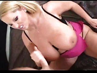 grandes melones naturales anal