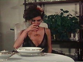 nosotros clásicos: poder de nicole 1984
