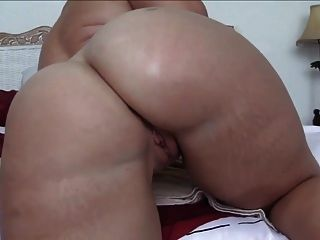 pawg doggystyle juegos anal