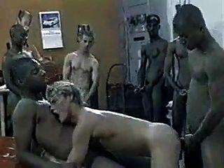 bola negra (1995)