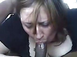 esposa chupa compañeros de trabajo bbc