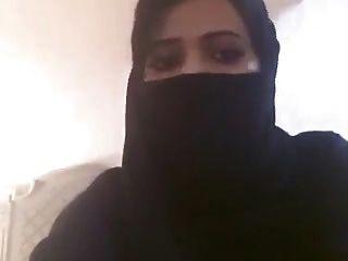 amateur musulmana hijab bigtits