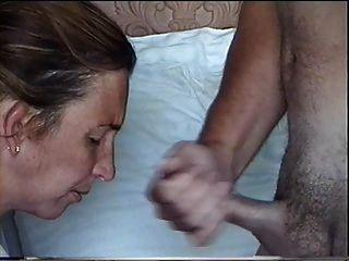 madura mamada