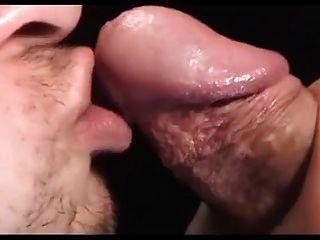 gloryhole golondrina