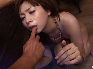 juego porno serio a lo largo de tetas alegres mami yuuki