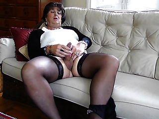 stock shemale transexual carolyn corre por ti transexual orgasmo