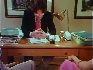 ella no es un ángel (1976)