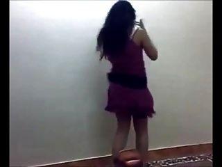 árabe caliente danza árabe danza del vientre hogar egipcio