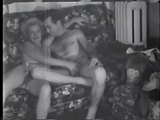 haciendo cine porno alrededor de los 50