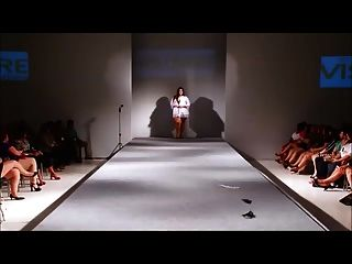 bbw sexy fashion show (sin desnudo)