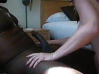 esposa en el hotel de vegas con nuevas películas esposo de bbc pt1