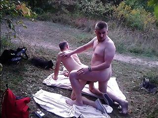 geil gefickt am birkensee bei nuernberg