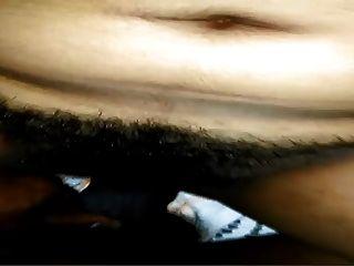 sexo amateur sri lanka