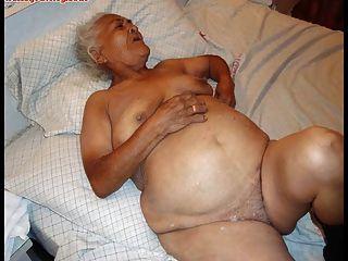 hellogranny compilación de mamadas viejas abuelitas