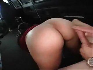 asiento trasero de mi jeep