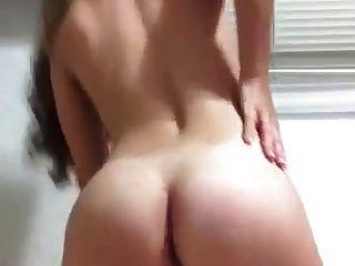 chica árabe sexy