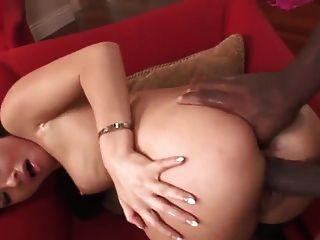 gran toro negro con gran polla folla sexy asiático