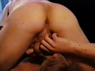 porno gay a pelo 80s