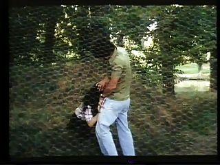la jaula aux partouzes (1977)