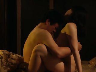 otra escena de sexo de la película adulta coreana
